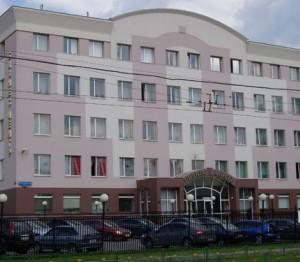 Аренда офиса 50 кв Алексея Дикого улица Аренда офиса 10кв Халтуринская улица