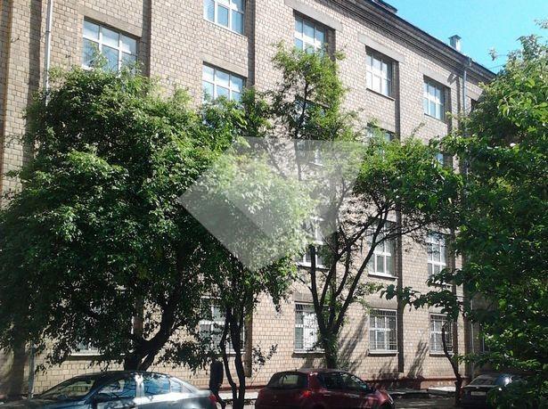 Арендовать офис Кибальчича улица продажа покупка коммерческой недвижимости объявления