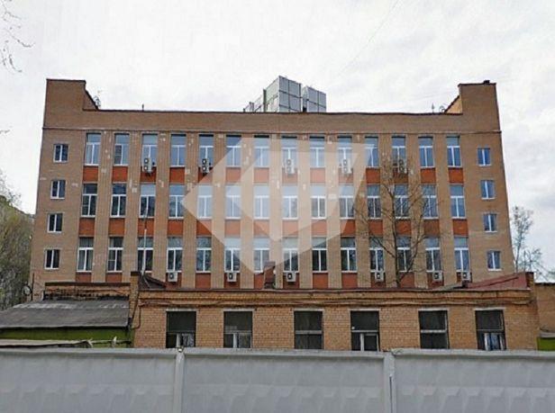 Аренда офисных помещений Алексея Дикого улица поиск офисных помещений Айвазовского улица