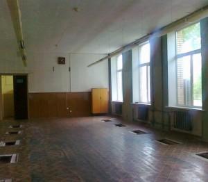 Аренда офиса 50 кв Алексея Дикого улица помещение для фирмы Бескудниковский переулок