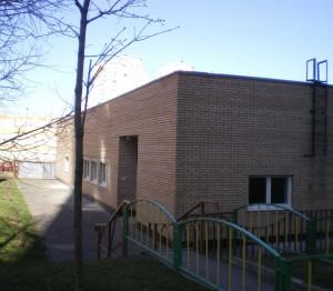 Аренда офиса 60 кв Удальцова улица помещение для фирмы Чертаново Северное микрорайон