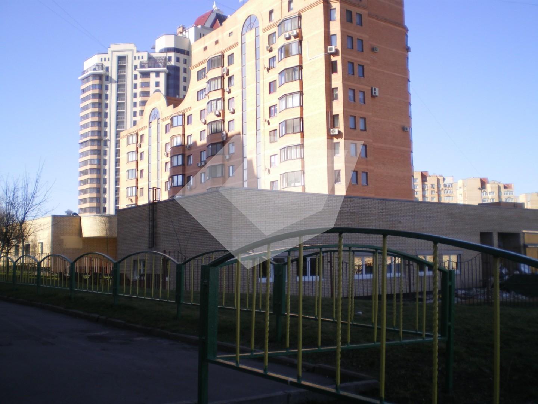 Аренда офиса в москве зао от собственника удальцова 34 найти помещение под офис Рощинский 4-й проезд