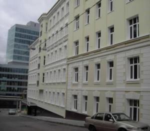 Аренда офиса 7 кв Печатников переулок аренда офисов в дашках песочни Москва