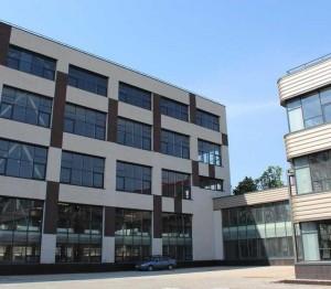Аренда офиса 40 кв Озерная улица аренда офиса полтавская краснодарский край