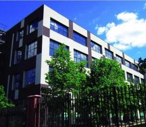 Аренда офисных помещений Марии Поливановой улица продажа коммерческая недвижимость черногорск