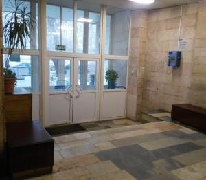 Аренда офиса 40 кв Знаменская улица коммерческая недвижимость в москве 2010