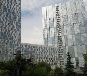 Аренда офиса 35 кв Пырьева улица коммерческая недвижимость великобритании