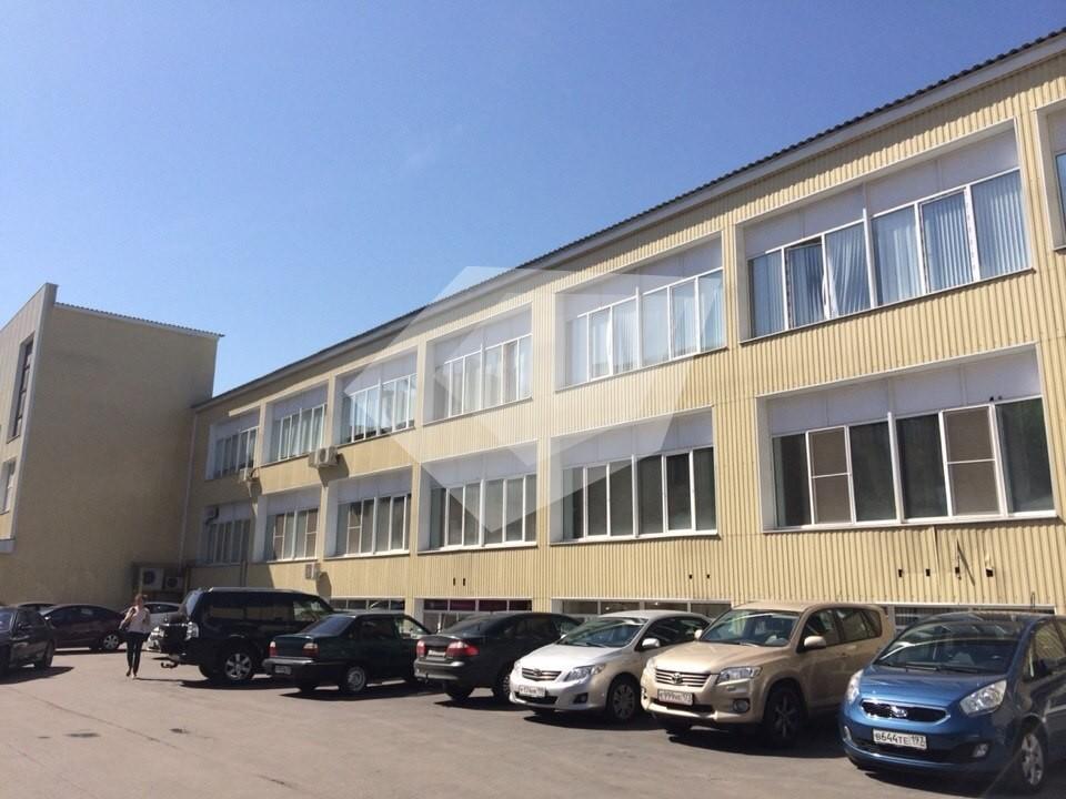Кутузовский 36 аренда офиса продажа коммерческой недвижимости в г тамбов