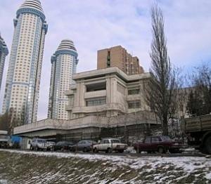 Поиск офисных помещений Мосфильмовская улица коммерческая недвижимость-нюансы продажи