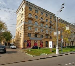 Аренда офиса 40 кв Якиманская набережная аренда офиса новосибирск самые низкие цены 009/01/page/4