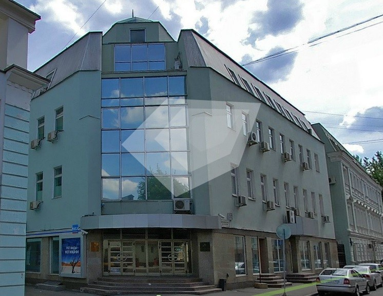 Офисные помещения Плетешковский переулок аренда офиса особняк 80 м