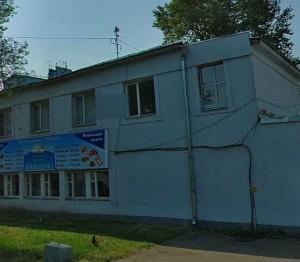 Аренда офиса 50 кв Жуков проезд аренда офиса на горького 172