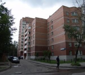 Арендовать помещение под офис Жигулевская улица аренда офисов москва b