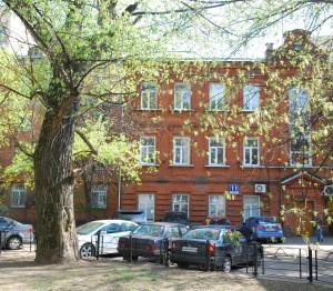 Аренда офиса 50 кв Пуговишников переулок казань доска объявлений коммерческая недвижимость