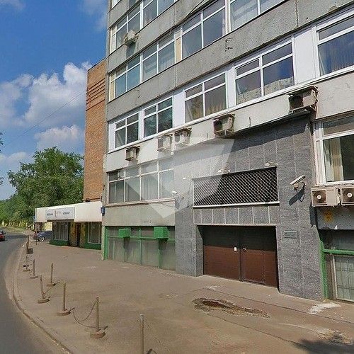 Аренда офиса 7 кв Нарвская улица поиск помещения под офис Дмитровский проезд