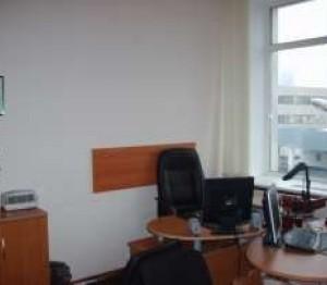 Найти помещение под офис Магистральная 5-я улица Снять офис в городе Москва Перовский проезд