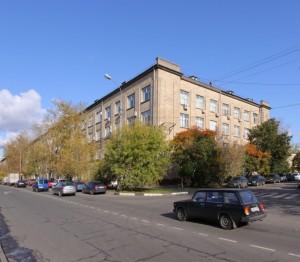 Поиск офисных помещений Полежаевская аренда офиса 20 кв м щукинская