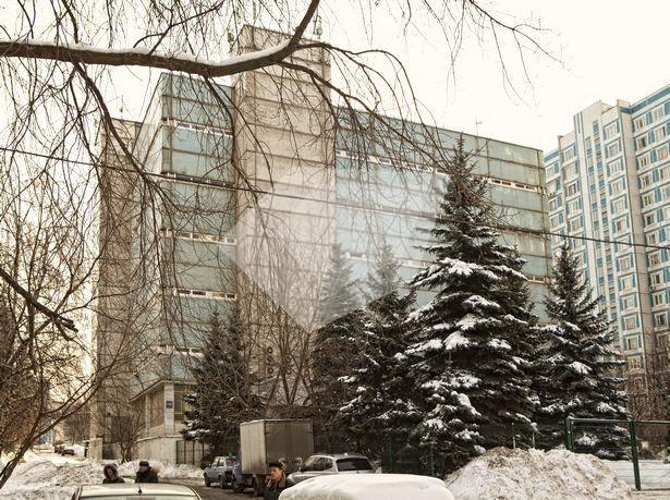 Арендовать офис Шипиловская улица аренда офисов самара улица ново-вагзальное