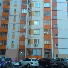 Помещение для персонала Усиевича улица разместить объявлений аренда коммерческой недвижимости