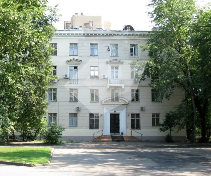 Аренда офиса Ивовая улица Аренда офиса 7 кв Маршала Малиновского улица