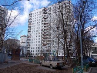 Аренда офиса-преображенский вал аренда офиса г.алаково