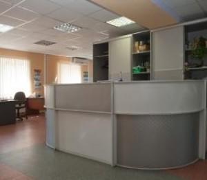 Аренда офиса 60 кв Медиков улица офисные помещения Адмирала Лазарева улица