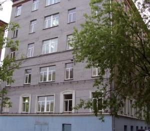Снять офис в городе Москва Первомайская Нижняя улица Аренда офиса 40 кв Соколиной Горы 9-я улица