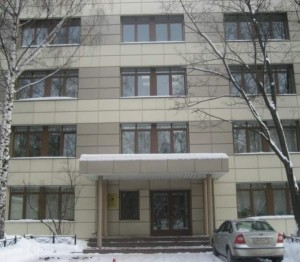 Аренда офиса 30 кв Черского проезд аренда офиса в центре кемерово