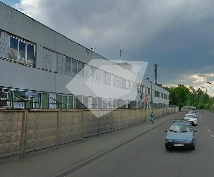 Аренда офиса в москве, береговой проезд аренда офиса психолога на час
