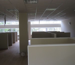 Аренда офиса 15 кв Каргопольская улица аренда офиса евпатория