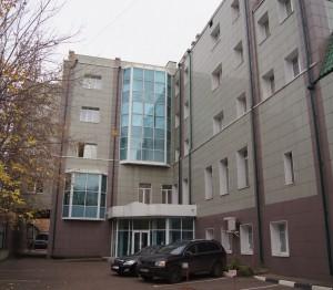 Аренда офиса 40 кв Старопименовский переулок Аренда офисов от собственника Амундсена улица