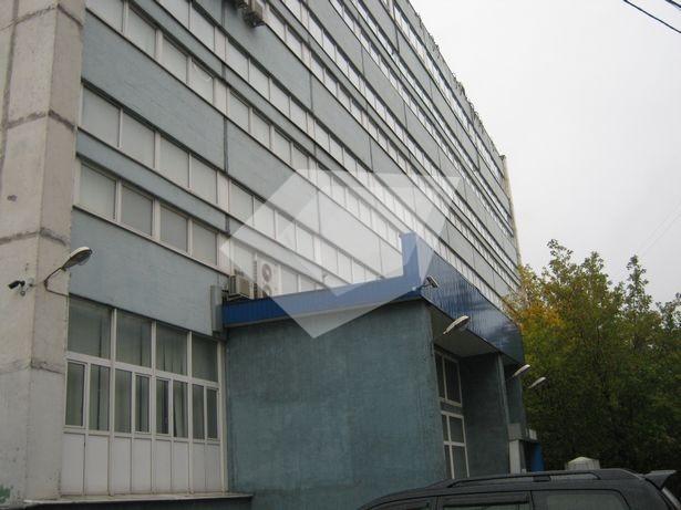 Аренда офиса на дубнинской улице Аренда офисных помещений Каковинский Малый переулок