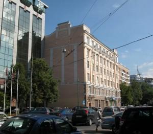 Аренда офиса налоговая №9 аренда коммерческой недвижимости г.миасс