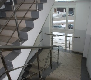 Аренда офисных помещений Шелепихинское шоссе арендовать офис Овражная улица