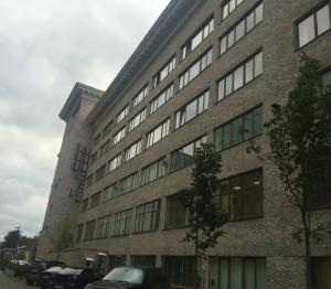 Офисные помещения Аминьевское шоссе офисные помещения под ключ Жулебинский бульвар