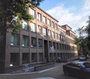 Коммерческая недвижимость Черемушкинский проезд стоимость аренды кв метра коммерческой недвижимости