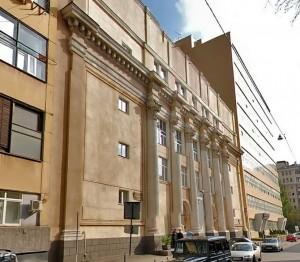 Найти помещение под офис Татарская улица обзор рынка коммерческая недвижимость самара