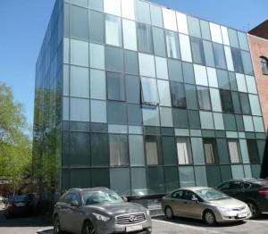 Аренда офисных помещений Золоторожский проезд коммерческая недвижимость в аренду в санкт-петербурге