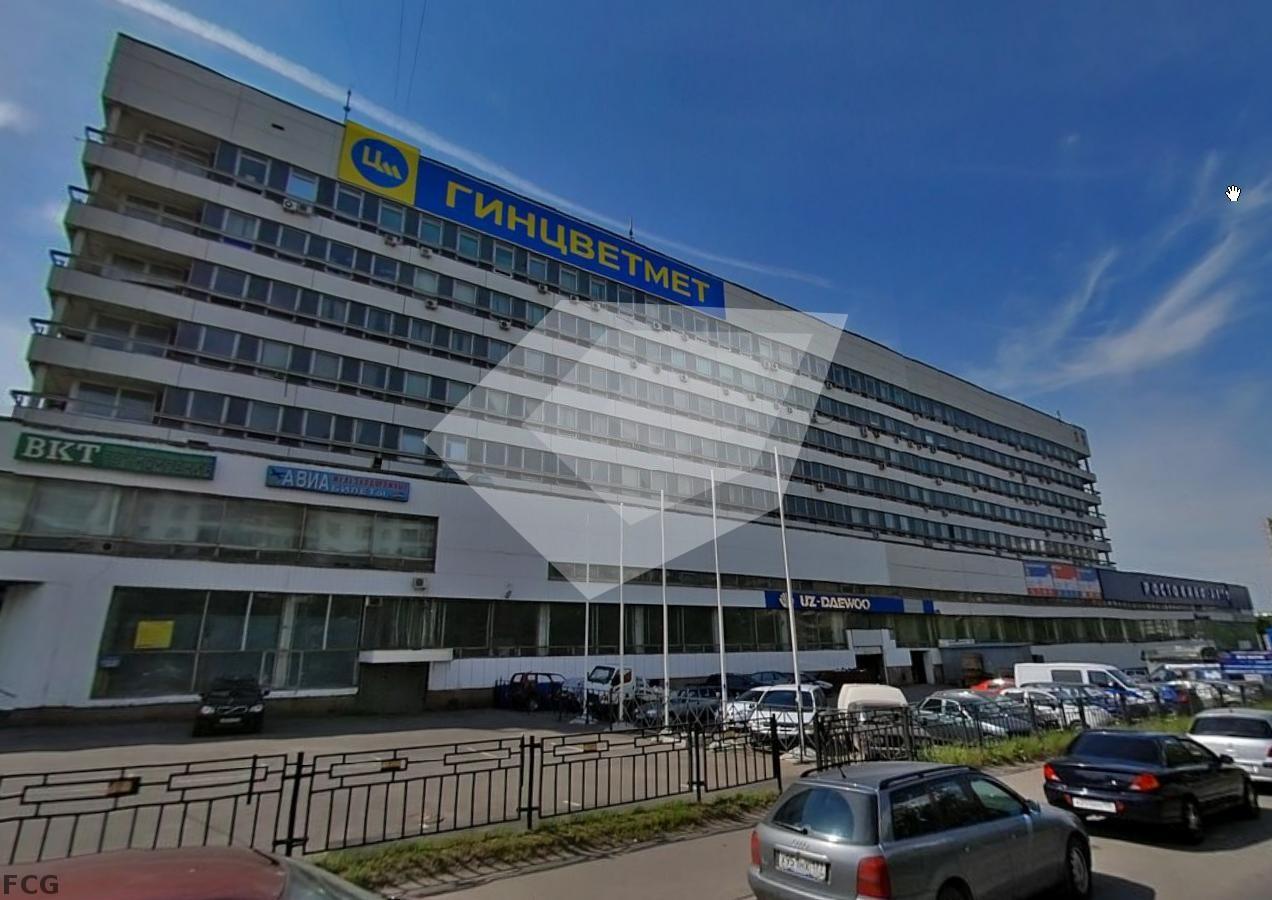 Аренда офиса академика королева 13 омск тк континент аренда офиса