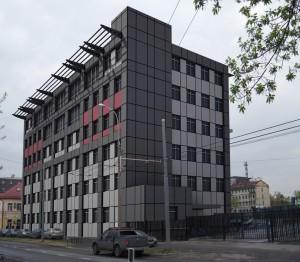 Найти помещение под офис Тимирязевская аренда офиса помощь бизнесу