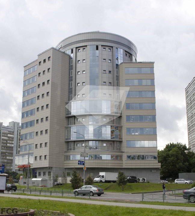 Аренда офиса 60 кв Удальцова улица аренда офисов ярославль от собственника