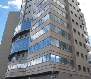 Аренда офиса 60 кв Удальцова улица коммерческая недвижимость в чебоксарец