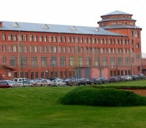 аренда офисов в москве аэропорт
