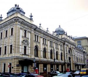 снять место под офис Гатчинская улица