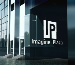 Бизнес-центр Imagine Plaza