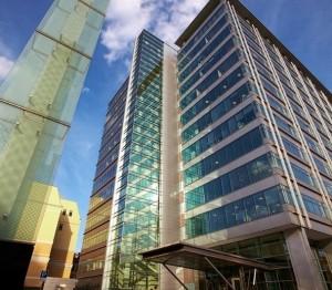 Аренда офиса 30 кв Васильевская улица аренда офиса в отдельно стоящим здании