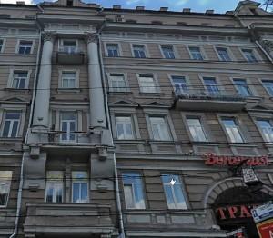 Аренда офиса 50 кв Страстной бульвар аренда офиса московская челюскенцев