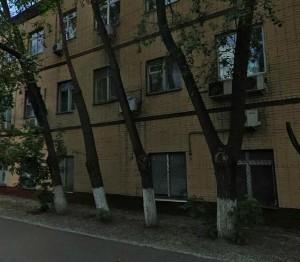 Найти помещение под офис Силикатный 1-й проезд Аренда офисов от собственника Типографская улица