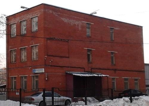 Офисные помещения Шушенская улица рынок коммерческой недвижимости торговая аренда в екатеринбурге недвижимость екатеринбург