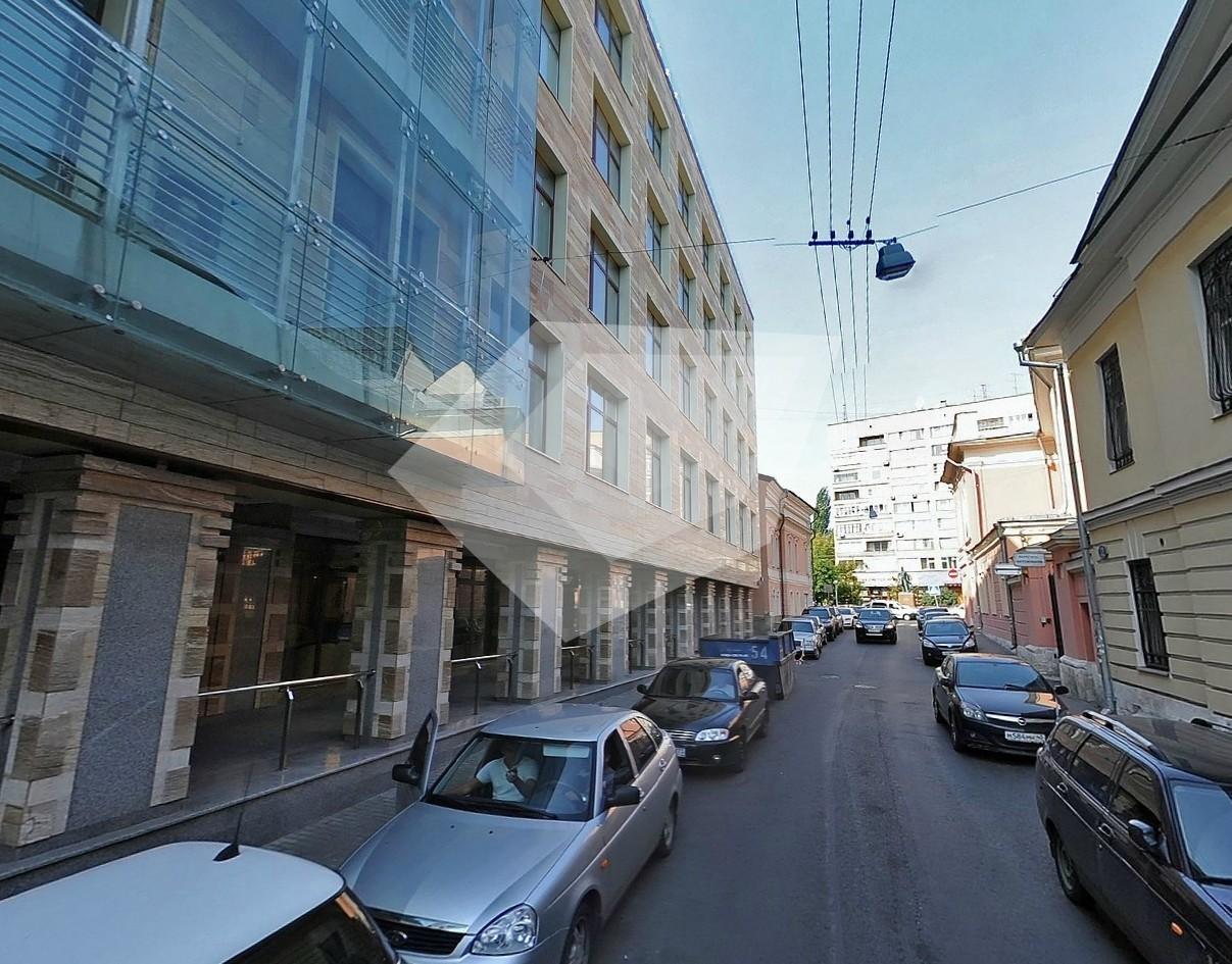 Арендовать офис Еропкинский переулок аренда офиса собственника омске